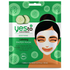 Yes To Cucumbers Calming Paper Mask: Image 1