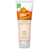 Yes To Carrots Scalp Relief Shampoo 280ml: Image 1