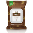 yes to Coconut Cleansing Wipes (Pack of 30): Image 1
