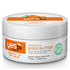 yes to Carrots Super Rich Body Butter: Image 1