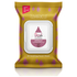 yes to PrimRose Oil 2-in-1 Facial Wipes: Image 1