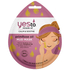Yes To PrimRose Oil Mud Mask: Image 1