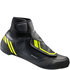 Shimano RW5 Dryshield SPD-SL Winter Shoes - Black: Image 1