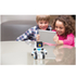WowWee COJI Robot - White: Image 6