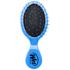WetBrush Classic - Blue: Image 1