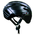 Casco Speedster TC Plus with Smoke Visor - Gun Metal