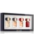 Estée Lauder Modern Muse Mini Eau de Parfum Coffret: Image 1