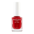 Nailed London with Rosie Fortescue Nail Polish 10ml - Rosie's Red: Image 1