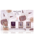 Nailed London With Rosie Fortescue Perfect Classics Collection 4 x 10ml (Worth £28): Image 1