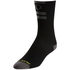 Pearl Izumi Elite Tall Socks - Pi Core Black: Image 1