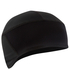 Pearl Izumi Barrier Skull Cap - Black - One Size: Image 1