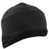 Pearl Izumi Thermal Skull Cap - Black - One Size: Image 1