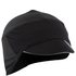 Pearl Izumi Barrier Cycling Cap - Black - One Size: Image 1