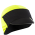 Pearl Izumi Barrier Cycling Cap - Screaming Yellow - One Size