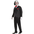 Saw Men's Billy Fancy Dress Costume: Image 1