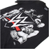 WWE Men's Group T-Shirt - Black: Image 2
