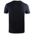 WWE Men's Logo T-Shirt - Black: Image 4
