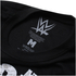 WWE Men's Austin Shattered T-Shirt - Black: Image 2