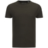 T-Shirt Homme Kershaw Pocket Sleeve Brave Soul -Kaki