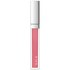 RMK Colour Lip Gloss - 01 Soft Pink: Image 1