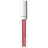 RMK Color Lip Gloss - 04 Basic Rose: Image 1