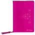 Ted Baker Purple Brogue Notebook - Citrus Bloom Range: Image 3