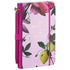 Ted Baker Nude Mini Notebook and Pen - Citrus Bloom Range: Image 1