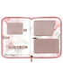 Ted Baker Travel Lifestyle Organiser - Thistle: Image 3