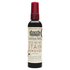 Eddingtons Chateau Spill Red Wine Stain Remover (120ml)