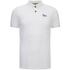 Tokyo Laundry Men's Florenzi Polo Shirt - Optic White: Image 1