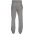 Tokyo Laundry Men's Hunters Peak Sweatpants - Mid Grey Marl: Image 2