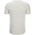 Tokyo Laundry Men's Wave Riders T-Shirt - Oatgrey Marl: Image 2
