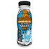 Grenade Carb Killa Shake, 8 x 330ml - Cookies and Cream