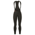 Alé Women's Nordik Bib Tights - Black: Image 3