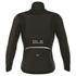 Alé Combi Jacket - Black: Image 2
