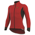 Alé Klimatik Tornado Event Jacket - Red: Image 1