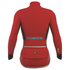 Alé Klimatik Tornado Event Jacket - Red: Image 2