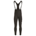 Alé Formula 1.0 Windproof Bib Tights - Black: Image 1