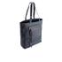 McQ Alexander McQueen Women's McQ Tote Bag - Denim: Image 2