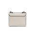 Vivienne Westwood Women's Opio Saffiano Leather Small Shoulder Bag - Beige: Image 6