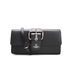 Vivienne Westwood Women's Alex Buckle Clutch Bag - Black: Image 1