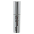 Skin79 Colour Capture Gloss Tint 6ml (Various Shades): Image 1
