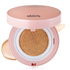 Skin79 Injection Cushion BB Cream SPF50+ PA+++ #21 14g: Image 1