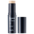 Skin79 Coverst Stick Foundation SPF30 PA++: Image 1