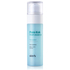 Skin79 Pore Kok Fresh Essence 50ml: Image 1