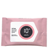 Skin79 10 Fast Lip & Eye Remover Tissue 30 Pack: Image 1