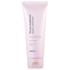 Skin79 Phyto-Hyaluron Foam Cleanser 150ml: Image 1