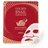 Skin79 Golden Snail Gel Mask 25g - Red Ginseng: Image 1