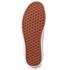 Vans Women's Authentic Dx Perforated Trainers - Blanc De Black: Image 5