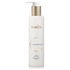 BABOR Mild Cleanser 200ml: Image 1